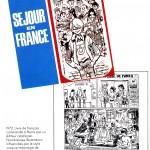 Livre de français