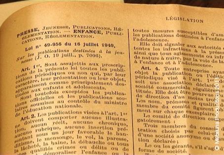 Loi16juillet