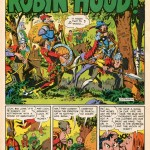 Mad 004 John Severin 001