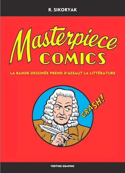 http://bdzoom.com/wp-content/uploads/2012/02/Masterpiece-Comics-top.jpg