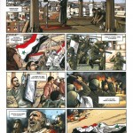 Mossad opérations spéciales » T2