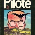 Pilote 637