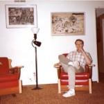 around 1980