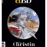 dBD-HS7-Christin
