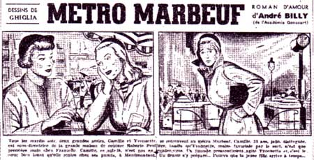 ghiglia_francesoir1950