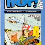 hop13210