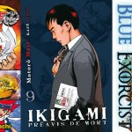kaze-manga