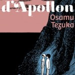 le-chant-d-apollon-manga