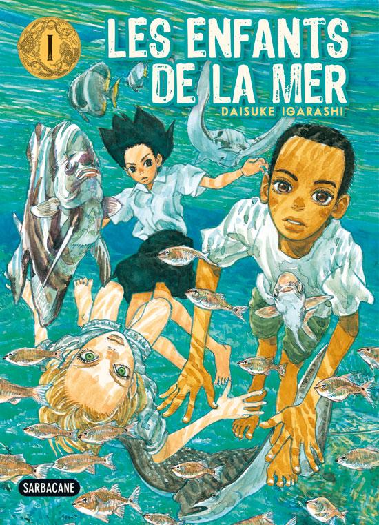 les-enfants-de-la-mer