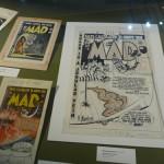 musée mad