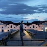 muséee de la bd angoulême