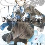 pandora-hearts-11-ki-oon