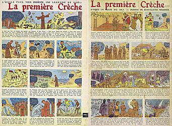 premiere_creche
