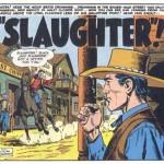 severin_john_slaughter