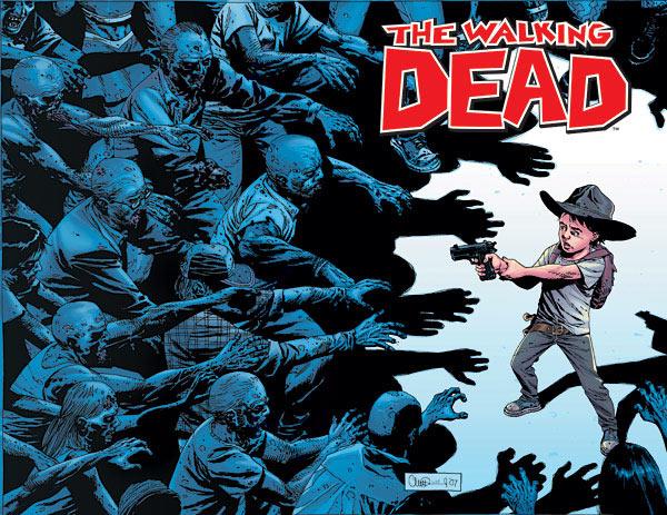 walking-dead-romans