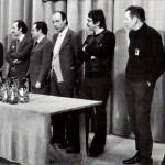 Jury d'Angoulême
