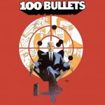 100 Bullets ill_1