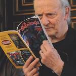 Jean Giraud-Moebius