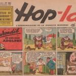 Hop-là
