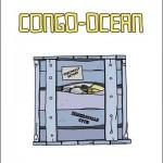 Congo-océan couv