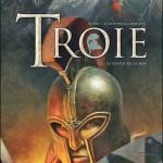 Couv Troie