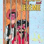 Frank et Jeremie