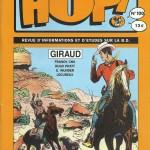 Hop ! 100