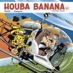 Houba Banana 1997