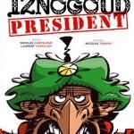 Iznogoud président