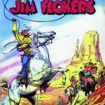 JimFlokersCouve-555x718