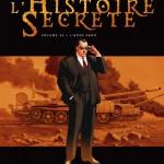 L'Histoire secrète 25