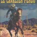 Le Cavalier perdu