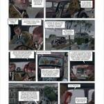 Les Racines du chaos » T2 Umbra2