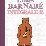 L'Ours Barnabé Intégrale 2