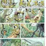 Marsupilami 25 page 39