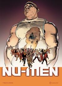 Nu-Men