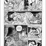 Olympe de Gouges par Catel 1