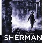 Sherman 5