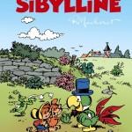 Sibylline 2