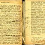 Synopsis-Ames-sous-la-rafale-1-2