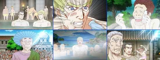 Thermae-Romae-anime