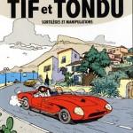 Tif et Tondu 11