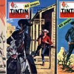 Tintin-548