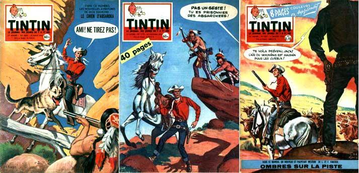 Tintin-587