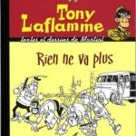 Tony Laflamme