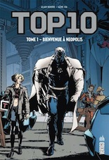 Topten cover