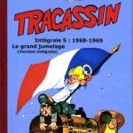 Tracassin