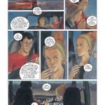 Vallée de la lune page 7