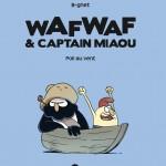 WafWaf couverture