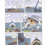 WafWaf page 49